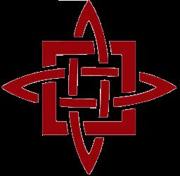 Logo-Rechtsanwalt-Kurpil