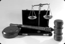 hammer-rechtsanwalt-kurpil