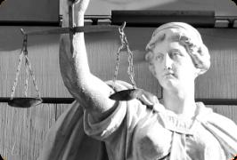 justizia-rechtsanwalt-bremen-niedersachsen