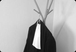 robe-rechtsanwalt-kurpil