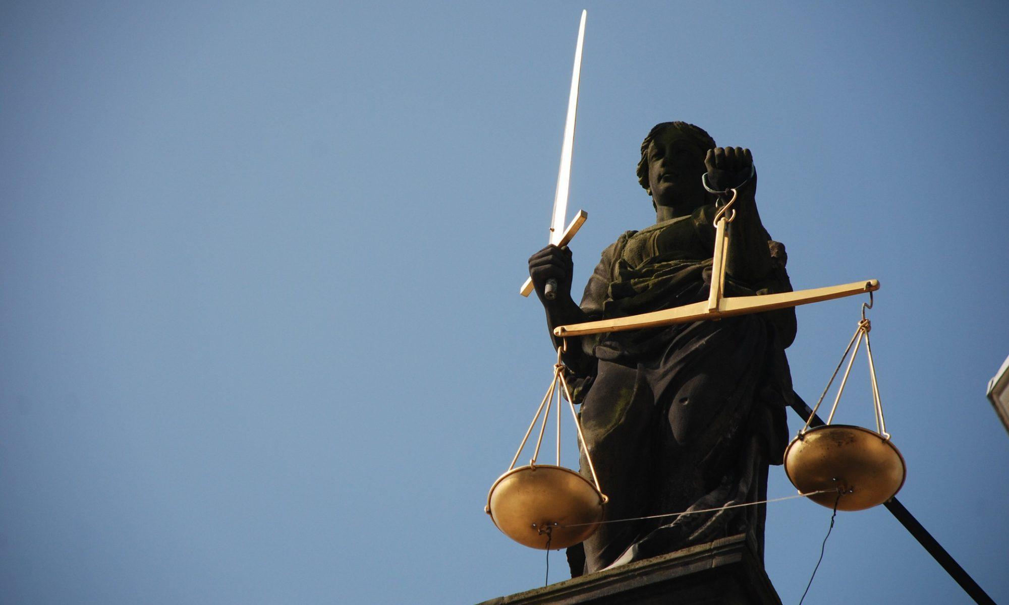 Rechtsanwalt Kurpil - Arbeitsrecht, Verkehrsrecht, Familienrecht